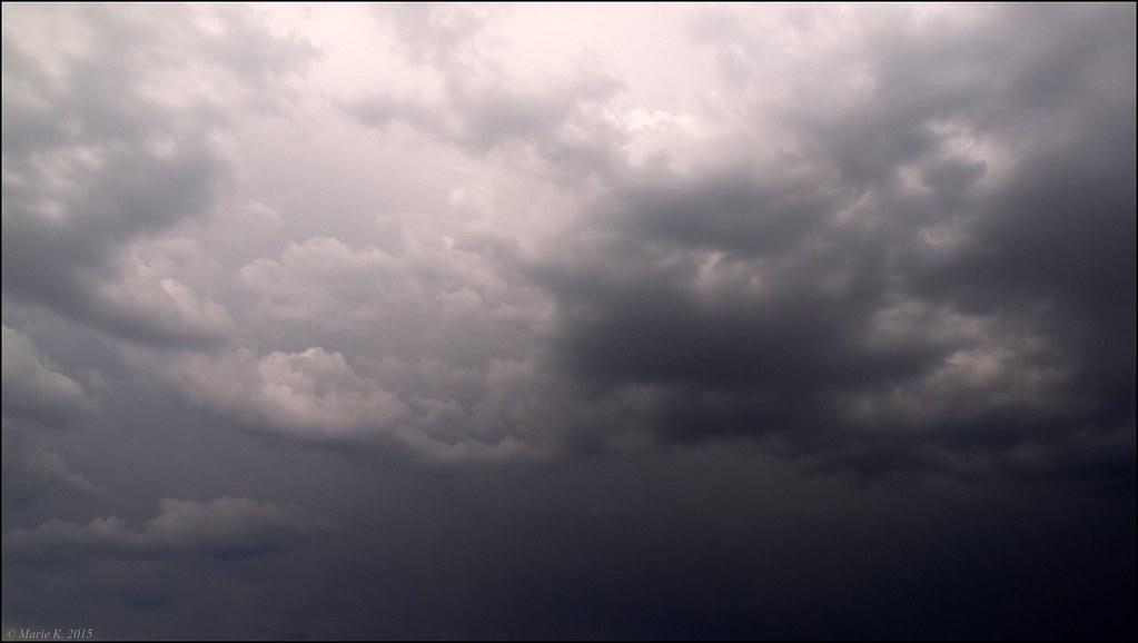 Ciel d'orage  21383370040_c5defa61bd_b
