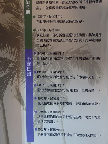 20150715-布政司衙門空間演變2-1