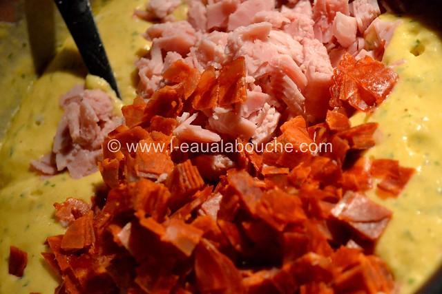 Ballinis Jambon-Chorizo © Ana Luthi 0001 GF