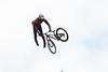 Semenuk flying by karlawithakamera