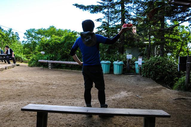 2014-08-02_00201_燕岳.jpg