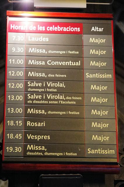 barcelona montserrat marseilles 2014 128