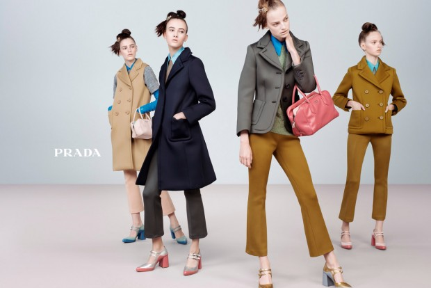Prada-Fall-Winter-2015-Steven-Meisel-03-620x414
