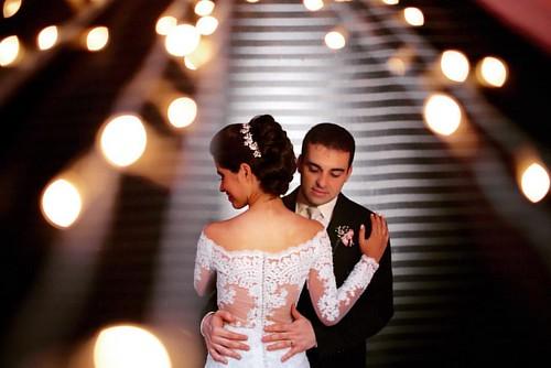 Wedding Day de Fernanda💕Danilo #wedding#weddingday#bride#amor#noivas#noiva#noivo#vida#sentimentos#familia#fotografia#fotografodecasamento#casando#casou#casamento#Deus#familia#romanticos#romance#fotograndosentimentosdeamor#bahia#itabuna#ilheus#s