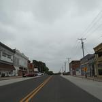 Main+Street+Huntsville%2C+Missouri