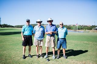 Arms_of_Hope_San_Antonio_Golf_2015-87