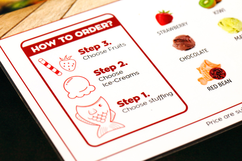 How-To-Order-Taiyaki