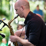 Expansions_Dave_Liebman_Group_09_07_2014_BW_017