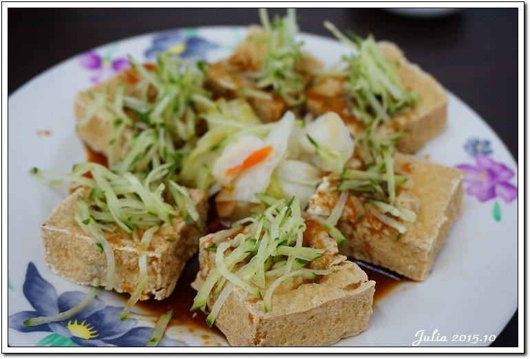 151009高雄海鮮粥 (11)