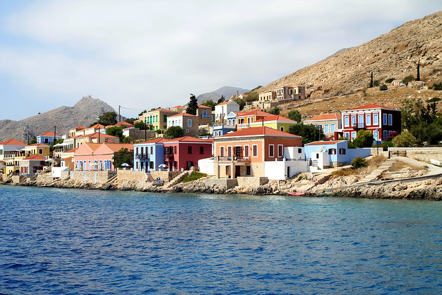Halki island, greece (6)