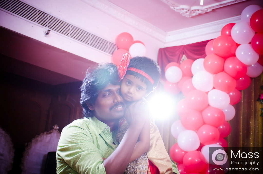 Dad and Kid -Mass Photography - hermass