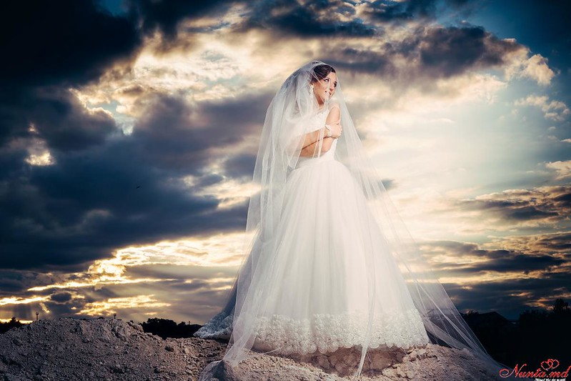Image Studio - Amintirile unui vis îmlinit! > Foto din galeria `Wedding`