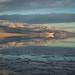Lake Manly Lake Week (iPhone 6S+) by Jeffrey Sullivan