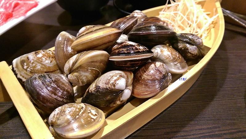 正官木桶鍋-新鮮上桌-17度C隨拍 (24)