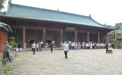 CH-Xian-Mosquée (7)