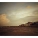 From the Shoreline - Dawn, Ravenglass, Cumbria by Grangefirth