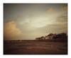 From the Shoreline - Dawn, Ravenglass, Cumbria