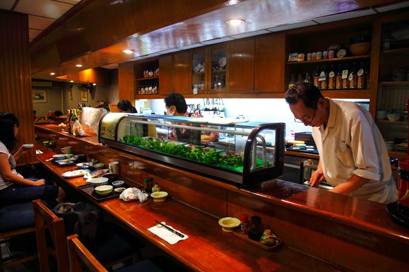 Toku-Toku-Japanese-Restaurant-Sushi-Bar