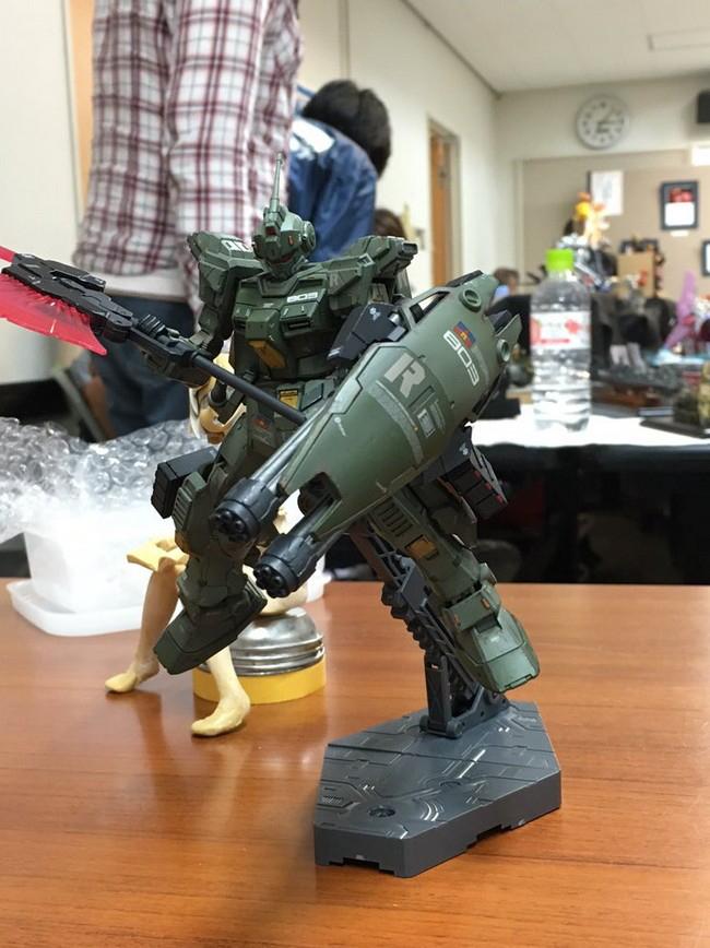 HMC-2015-041