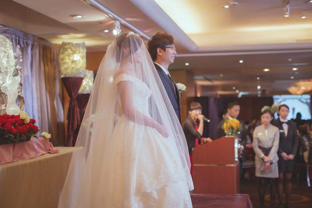 20150228六福皇宮婚禮記錄婚攝 (275)