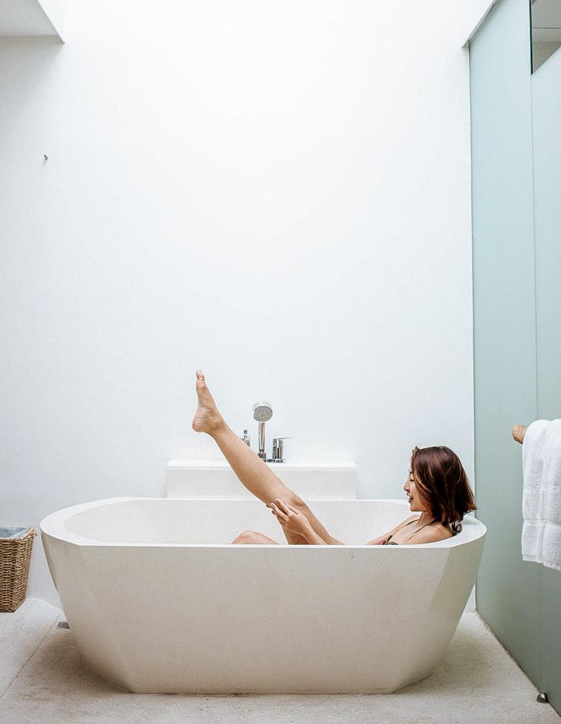 Montigo Resort x nakedgloryvera-67