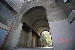 Obiektywy Sony - zdjęcia przykładowe