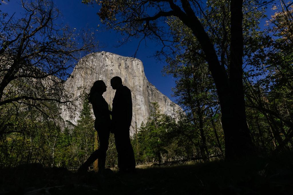 Yosemite-a6000-10