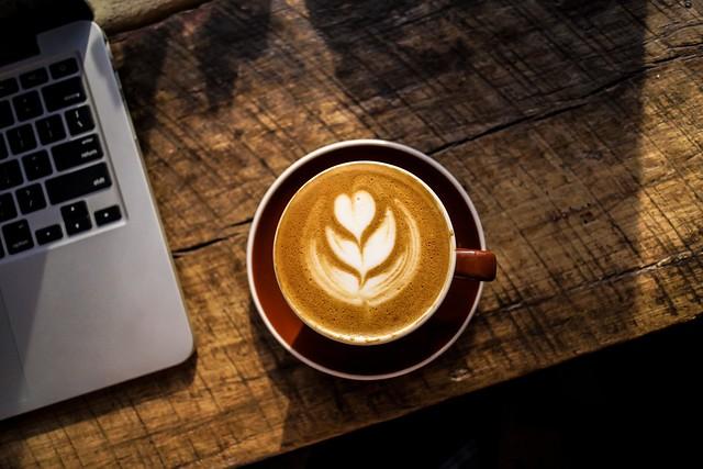 macbookcoffee