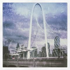 Hunt hill bridge Dallas Texas nmmm6