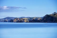 Oakura Coastline