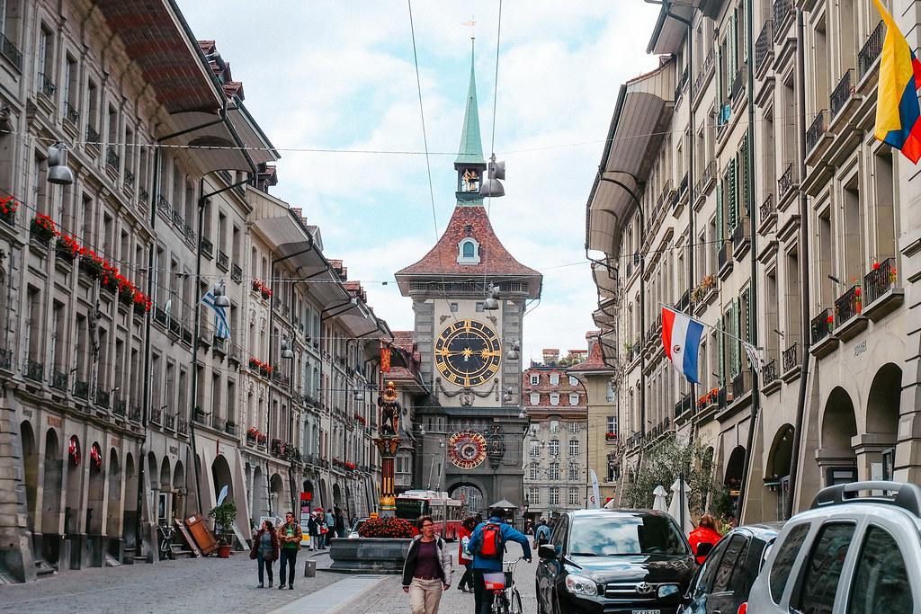 Bern (33 of 67)