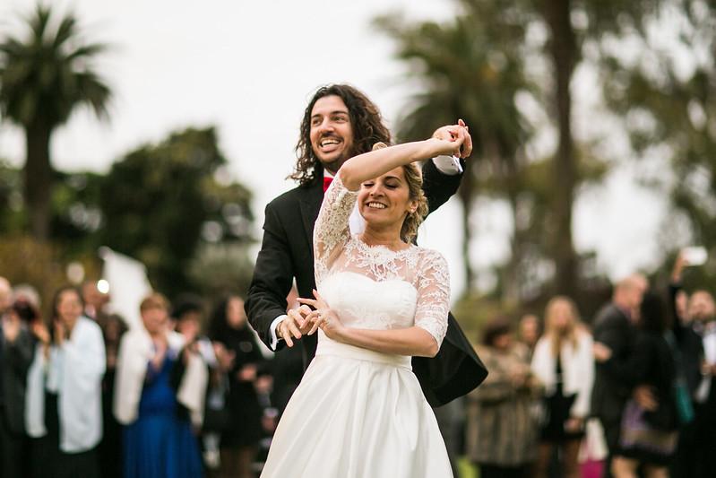 Estancia-Santa-Elena-Casamiento-Mauricio-Elida
