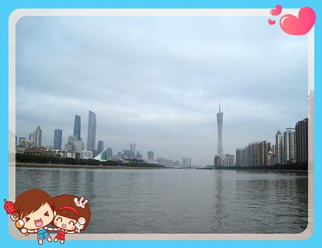 12 月10日广州游 (2)