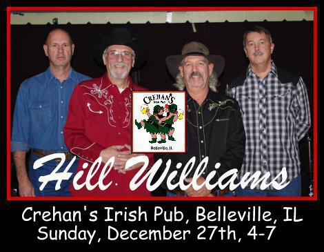 Hill Williams 12-27-15