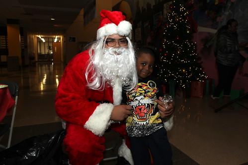 2015 4th Ward Christmas Party (113)