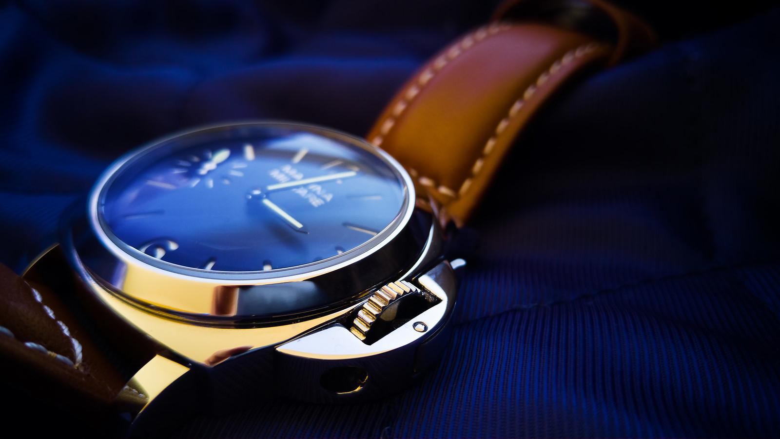 """budget - Le club des heureux propriétaires décomplexés de montres """"hommage"""" - Page 11 23849495865_ff1c85b389_h"""