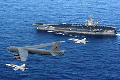 b52-bomber-over-ocean