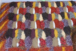 20131018_8375-spice-patterns copy