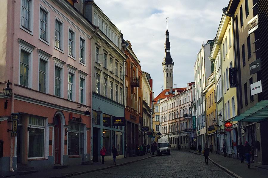 Tallinna_vanhakaupunki