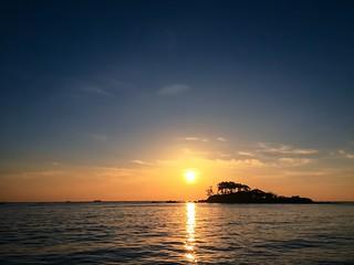 Bild av 진하해수욕장 (Jinha beach). travel blue winter sea sky nature sunrise landscapes korea 풍경 여행 바다 일출 겨울 하늘 해돋이 jinhabeach