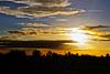 tomaseliasgonzalez_sunset_sky