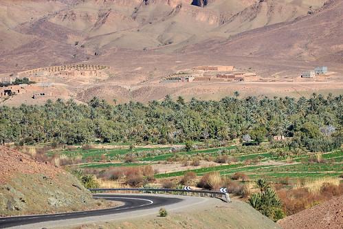 morocco2012antiatlasmountains