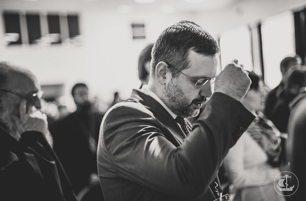 """24-26 октября 2016, VII Международный фестиваль СМИ """"Вера и Слово"""" / 24-26 October 2016, The VII International Festival of mass media """"Vera I Slovo"""" (Faith and Word)"""