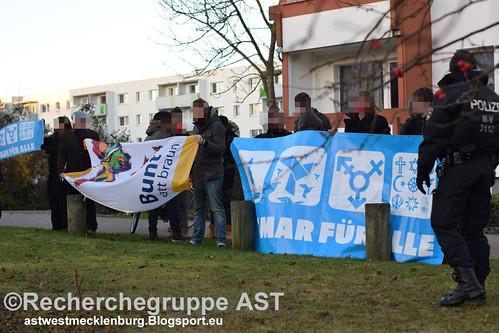 Demo_Wismar_27112016 (1)