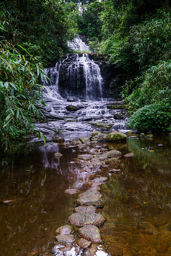 2016 asien indien kameraobjektiv location sonyalpha6000 gavi kerala in