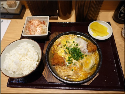 Photo:2016-11-29_T@ka.の食べ飲み歩きメモ(ブログ版)_ワイン!焼鳥!沖縄料理!【Event】MJ渋谷3.18ビル_18 By:logtaka