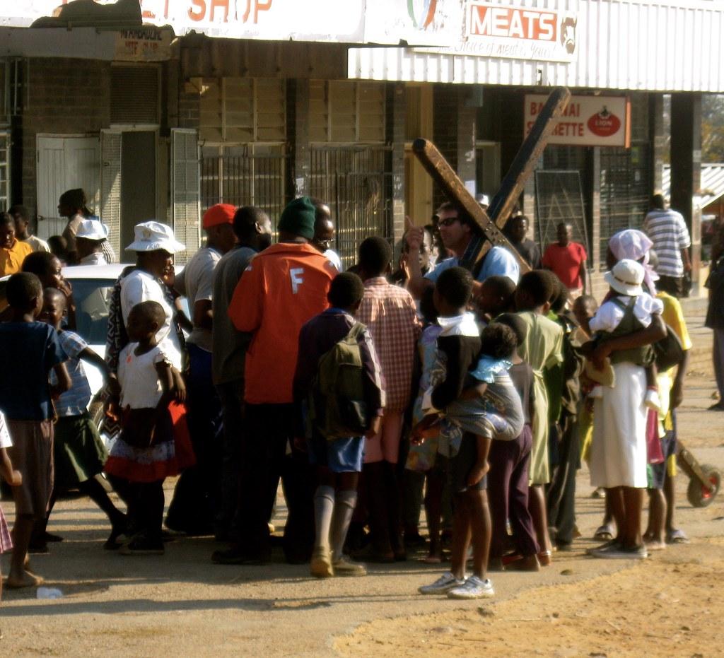 Zimbabwe Image9