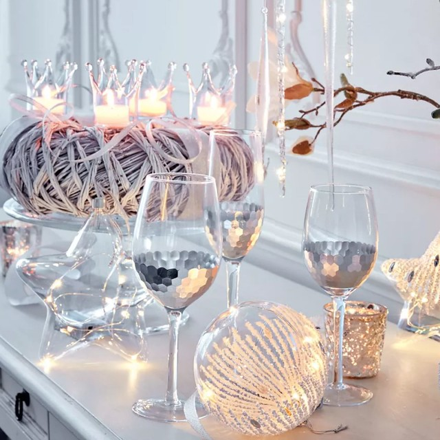 Impressionen Christmas 2016