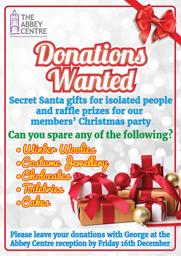 Christmas-donations-2016-after-feedback