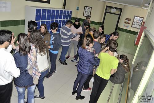 Jornadas integración Ins levante Javier Lobato (4)